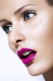 Kosmetik Beauty Atelier Iris Bayer in 85551 Kirchheim bei München