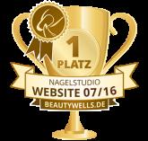 Beautywells.de, qms Kosmetik, Horst Kirchberger Make Up Beauty Atelier Iris Bayer in 85551 Kirchheim bei München